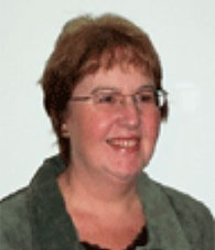 Professor Dawn Forman